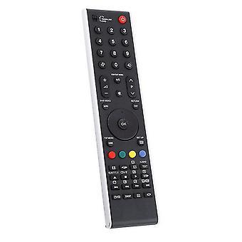 جهاز التحكم العالمي عن بعد CT-90327 توشيبا التلفزيون الذكية LED