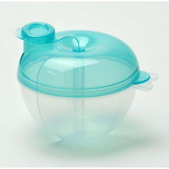 Baby Formula tejpor formula adagoló élelmiszer-konténer Kids Élelmiszer-tárolás