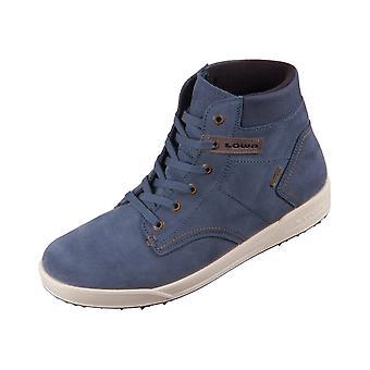 Lowa Dublin Iii Gtx 4105520653 universal all year men shoes