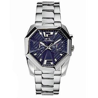 Chronotech watch ego rw0080