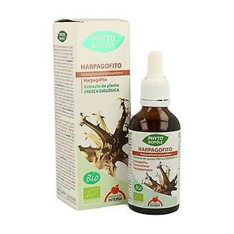 Fytobiopol Harpagophyte (urinsyra) 50 ml