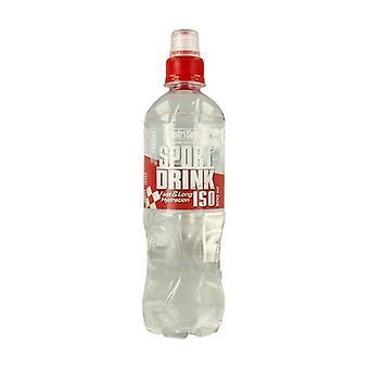 Sportdrink Iso (Fresh Flavor) 1 unit