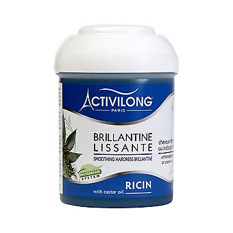 Activilong Riljolja Utjämning Brillantine 125 ml - 4,2 fl.oz.