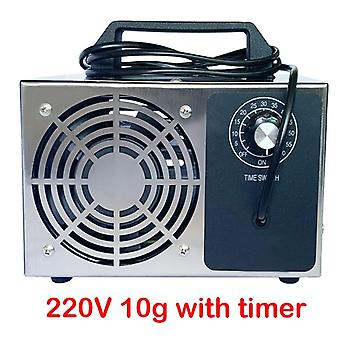 Ozonator Machine Air Purifier
