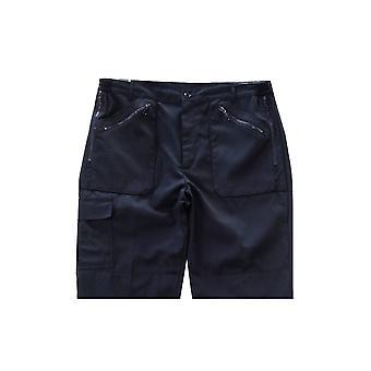 Carabou Action Workwear Pants