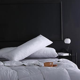Lang kussen binnenlichaam kussen pad anime rechthoek slaap dutje thuis slaapkamer