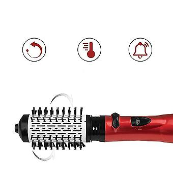 Professional Blow Hairdryer Brush
