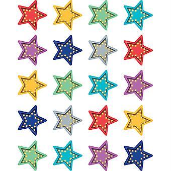 Pegatinas de Marquee Stars