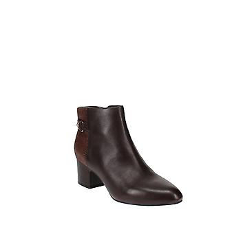 Anne Klein | Hilda Ankle Booties