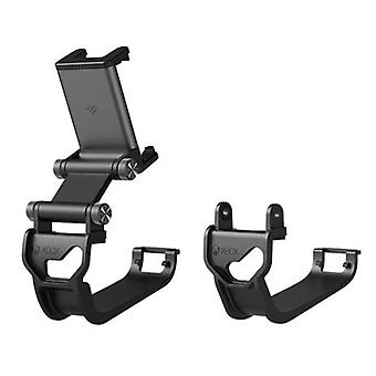 Adjustable Aluminum Alloy Mobile Cell Phone Holder Gaming Clip Stand For All