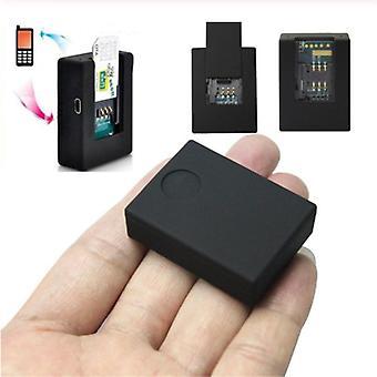 Gsm-kuuntelulaite, akustinen hälytysmonitori, äänivalvontajärjestelmä