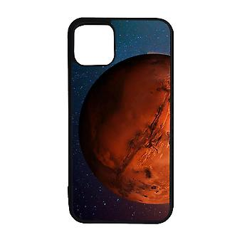 Planeten Mars iPhone 11 Pro Max Skal