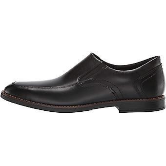 Rockport men ' s slayter slipon loafer