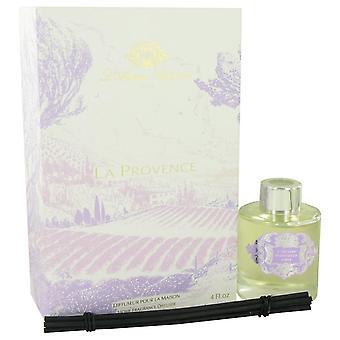 La Provence Home Diffuser Home Diffuser By L'Artisan Parfumeur 4 oz Home Diffuser