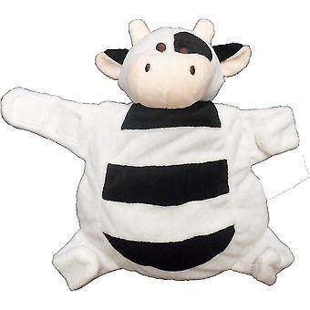 Sleepytot - Cow