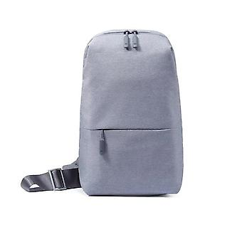 Original Xiaomi Mi Urban Leisure Chest Pack Bag