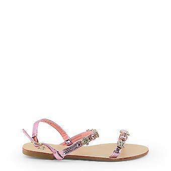 Roccobarocco women's sandals - rbsc1bp01