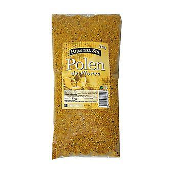 Pollen in Bag 1 kg
