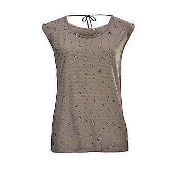 G.I.G.A. DX Damen T-Shirt Ederra A Ringle