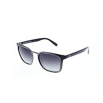 Michael Pachleitner Group GmbH 10120418C00000310 Adult Unisex Sunglasses, Grey