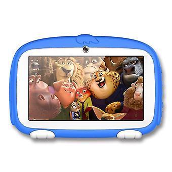1 Gb Ram 16 Gb Rom Usb 7 ιντσών A509.0 Παιδικό Tablet με κάμερα και Wifi