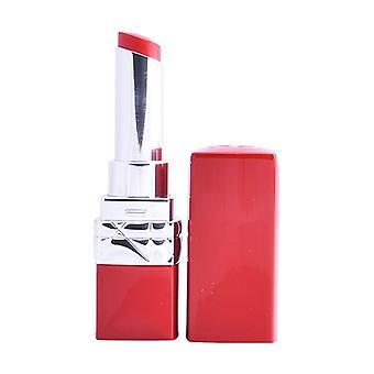 Rouge Dior Ultra Rouge #999-Ultra Dior 1 unidad de 3,2g