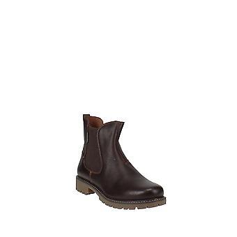Eastland | Ida Chelsea Boot