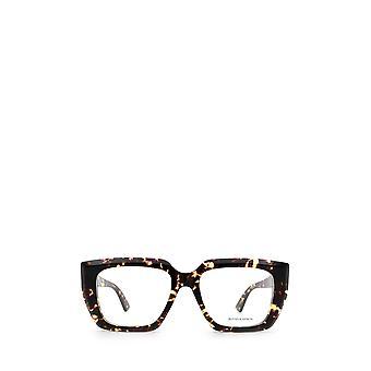 بوتيغا فينيتا BV1032O هافانا النظارات النسائية