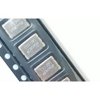 Active Crystal Oscillator