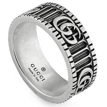 Gucci jewels gg marmont ring ybc551899001022