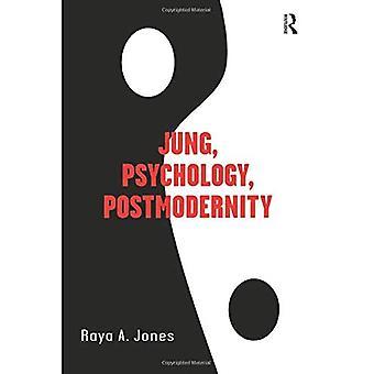 Jung, Psychology, Postmodernity
