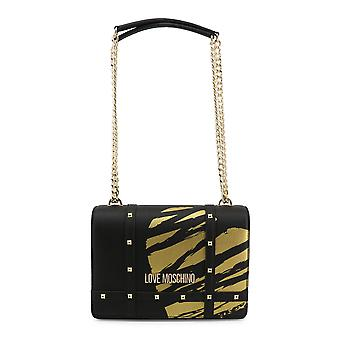 Love Moschino - Shoulder bags Women JC4072PP1CLG1