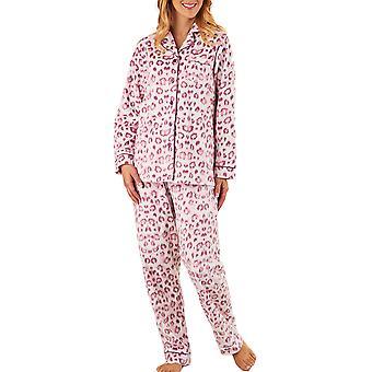 Slenderella Pyjama PJ8311