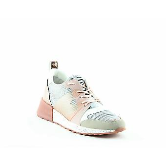 Sam Edelman | Darsie Sneakers
