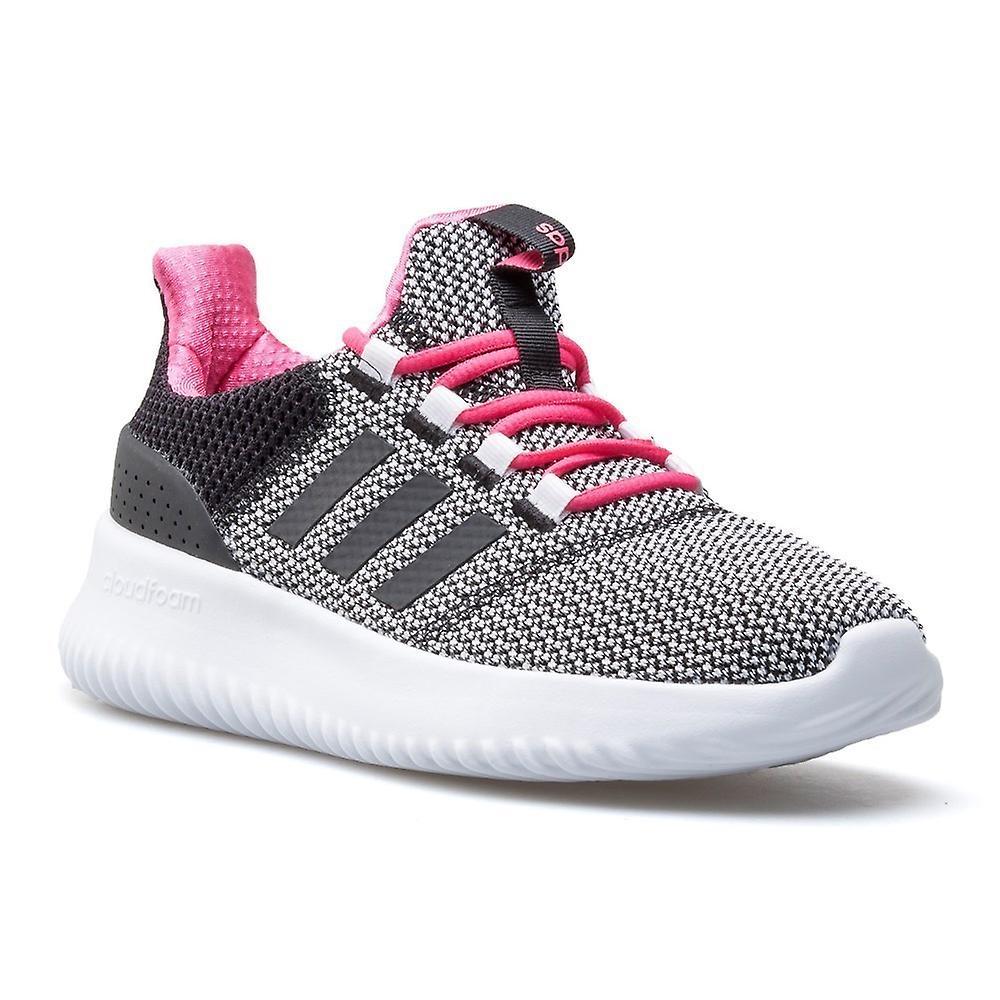 Adidas Cloudfoam Ultimate DB0837 uniwersalne buty damskie RoWym