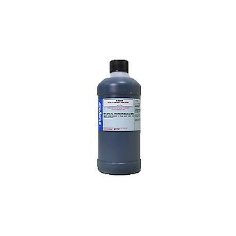 Taylor R-0008-E 16OZ totale alkaliteit Indicator