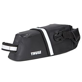 Thule Pack 'n pedal shield Saddle bag