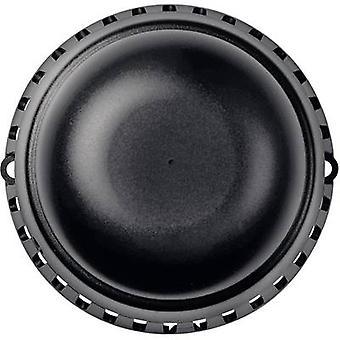 Werma Signaltechnik Sounder 133.000.75 24 V AC, 24 V DC 105 dB