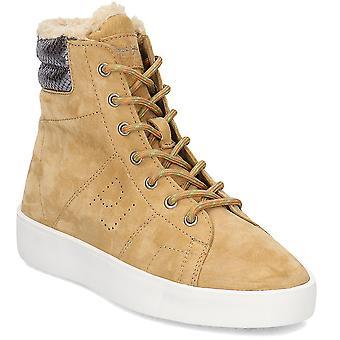 Pepe Jeans PLS30774 PLS30774855 sapatos femininos de inverno universal