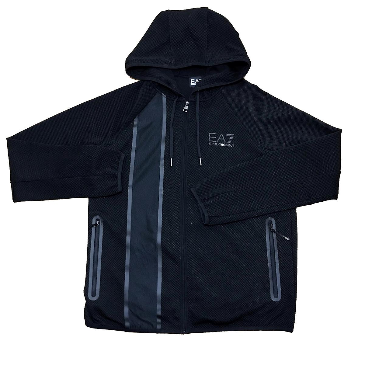 Armani EA7 Mens Jacket