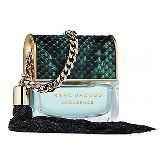 Marc Jacobs divina decadenza Eau de Parfum Spray 100ml