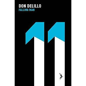 Cae hombre por Don DeLillo - libro 9780330524919