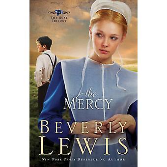 Armoa Beverly Lewis - 9780764206016 kirja