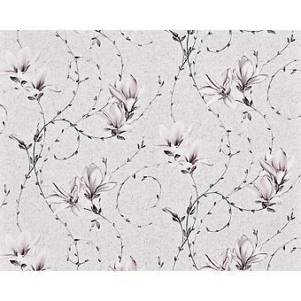 Non-woven wallpaper EDEM 902-10