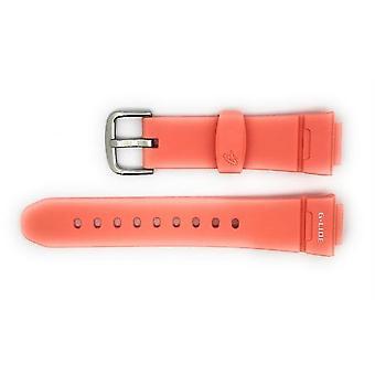 Casio Baby-g bracelet Blx-5600-4 10413024