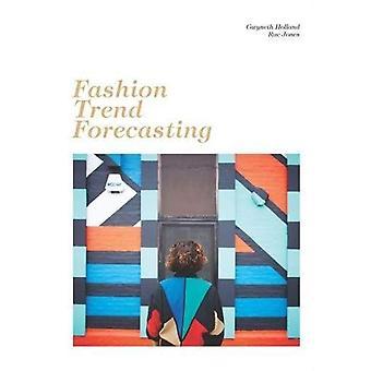 Mode Trend Forecasting