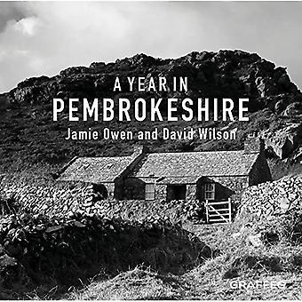 A Year In Pembrokeshire