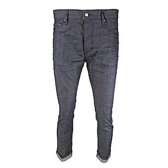 DSquared2 Glam Head S71LB0362 Jeans