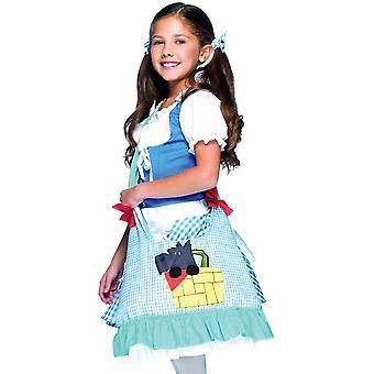 Tas Dorothy