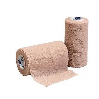 Coban Bandage 1581 2.5Cmx4.5M